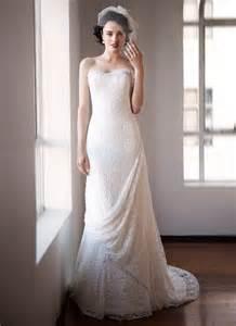 wedding gown dresses crochet wedding dress schimmel nz bridal
