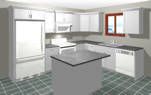 20 20 kitchen design software price what does an average kitchen cost superior cabinets 8975