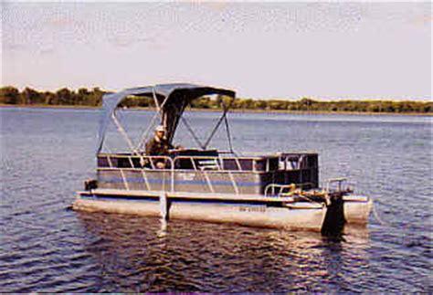 Boat Rental Near Richmond Mn minnesota resorts mn rv cing and seasonal rv park at