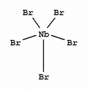 CAS No.13478-45-0,Niobium bromide (NbBr5) Suppliers