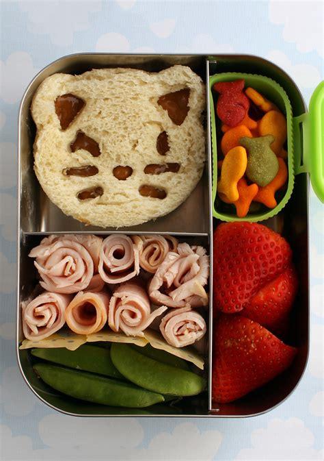 nut  bento box ideas  shake   school lunch