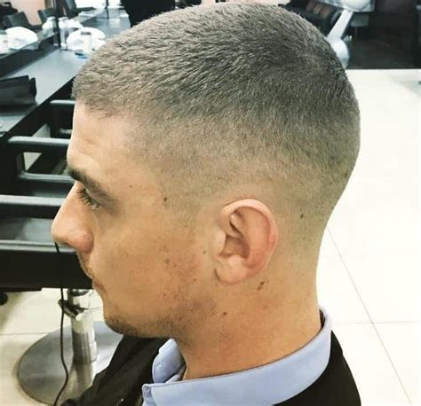 asian buzz cuts  totally  hit   cool