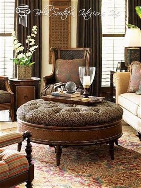 Lexington  Tommy Bahama  Bella Southern Interiors, Inc. Decorative Shades. Decorative Fireplaces. Pottery Barn Dining Room Decorating Ideas. Decorative Cement Molds. Craft Room Decor. Great Room Ceiling Fans. Sectional Living Room Set. Dining Room Tables Round