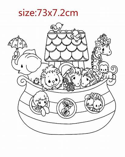 Coloring Cheapest Colouring Sheets Aliexpress Shopping Sheet