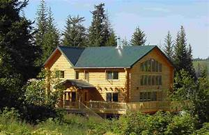 Log Homes Pictures The Best Home Design