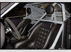 Recaro SE RetroRestore Rennlist Porsche