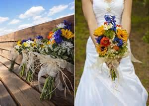country wedding colorado rustic wedding rustic wedding chic