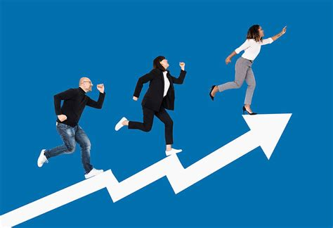 Managing Your Career in the Age of Acceleration ...