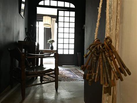 chambre hote charme marseille chambre d 39 hôte marseille maison empereur spots