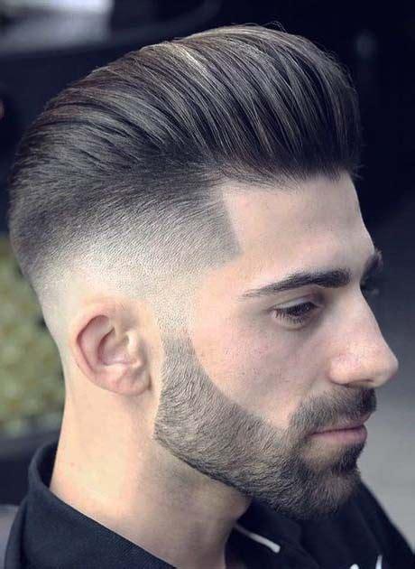 mens haircuts   mens haircuts  hair cuts
