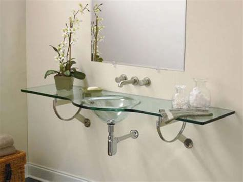 Which Type Of Bathroom Sink Is Right For You?