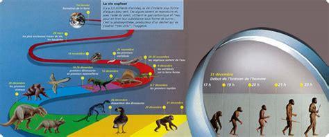 la terre une histoire vieille de 4 5 milliards d ann 233 es