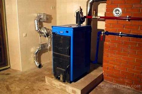 Альтернативная энергия для частного дома Всё об отоплении