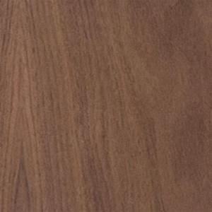 Edgemate 24 in x 96 in Walnut Wood Veneer with 10 mil