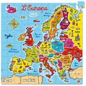 Carte Europe Media Nav Gratuit : carte europe imprimer ~ Medecine-chirurgie-esthetiques.com Avis de Voitures