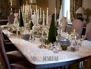 Mise En Demeure Mobilier. le mobilier de salon en 2013 par mis en ...