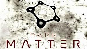 Tải game Dark Matter 2013 miễn phí - Link Never Die