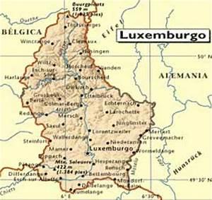 LUXEMBURGO Campeones de Liga Futbol JABE