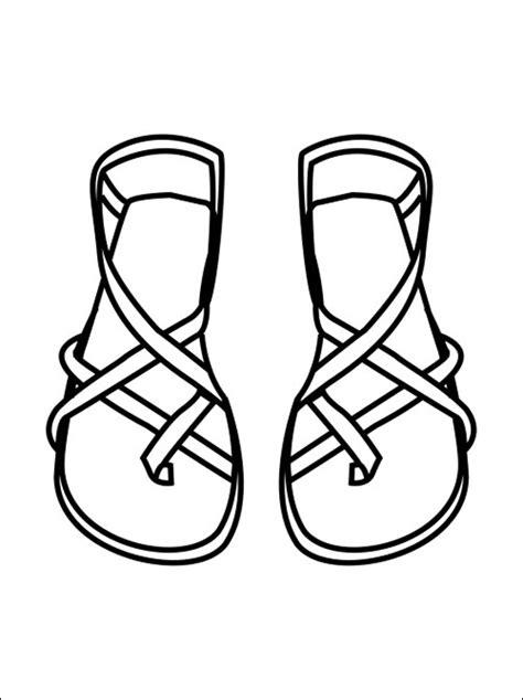 Hakken Schoenen Kleurplaat by 17 Best Images About Schoenen On Shoes