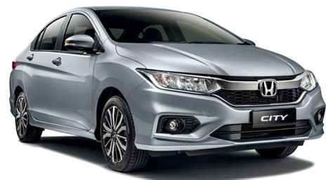 honda city  price  pakistan review full specs images