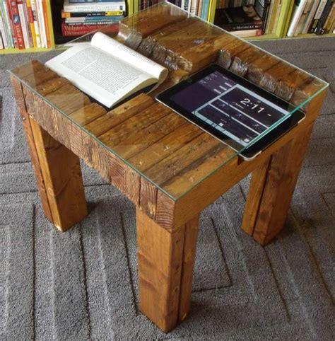 realiser des meubles avec des palettes fabriquer des meubles avec des palettes en 33 id 233 es originales