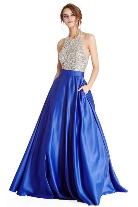 wholesale evening dresses cheap evening dresses