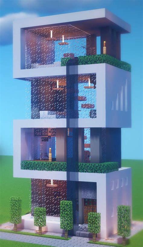 pin  sergio alejandro giraldo  sundeers minecraft buildings minecraft designs minecraft