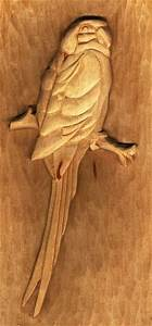 1000+ images about Carving on Pinterest Wood carvings