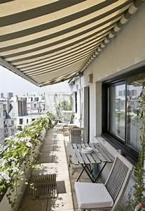 Seitenwände Für Terrassenüberdachung Stoff : sonnensegel f r terrasse einige attraktive vorschl ge ~ Markanthonyermac.com Haus und Dekorationen