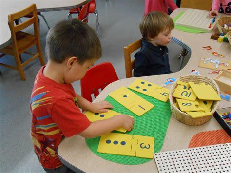 mount olivet preschool mount olivet church curriculum 980