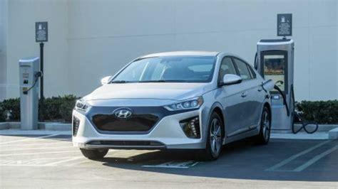 Best Electric Car Deals by The Best Electric Car Lease Deals 300 Per Month