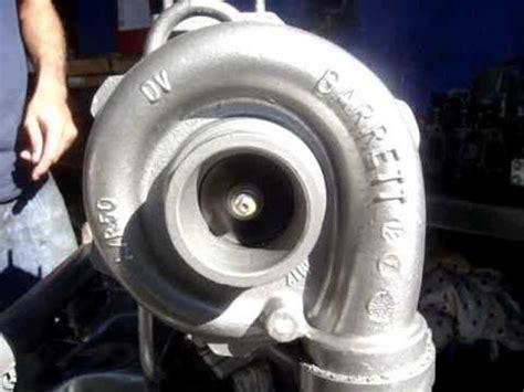 motor mwm 6 cilindros turbo diesel 229 youtube