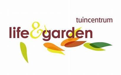 Garden Logos Waterclub Culligan Rademakkers Linderhof Marc