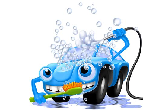 Wallpaper Car And Clip by Images Wash Teeth Auto Vector Graphics