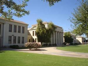 File:Chandler Arizona High School 1921.jpg - Wikimedia Commons