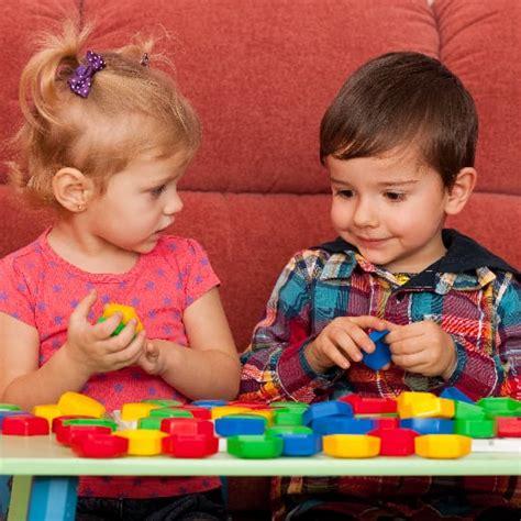 the 7 c s of preschooler developement popsugar 280   7 C Preschooler Developement