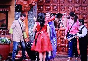 Bigg Boss Marathi: LIVE updates from the grand premiere ...