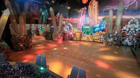 barbi benton house barbi benton 39 s copper palace in colorado house crazy