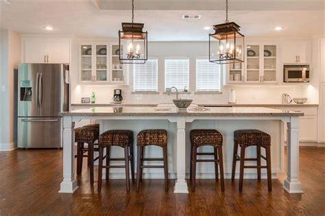 kitchen island cabinets best 25 venetian gold granite ideas on 1855