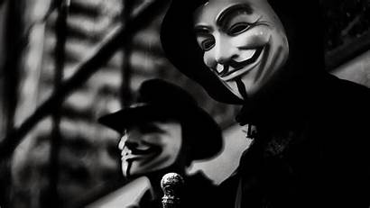 Hacking Wallpapers Anonymous