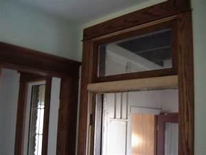 interior transom windows above interior doors with white With interior door transom ideas