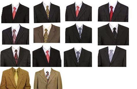 psd clothes photoshop urdu hindi video tutorial