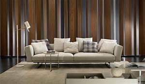 BEL AIR Sofa Furniture From Spain