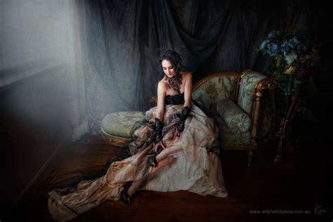 masters  portrait photography sydney boudoir