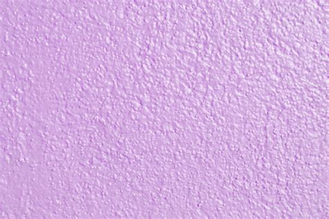 Lavender Light Purple Painted Wall Texture Picture Free
