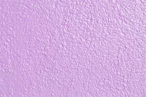 Lavender Light Purple Painted Wall Texture | My Room ...