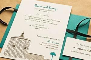 letterpress wedding invitations australia mini bridal With affordable letterpress wedding invitations australia