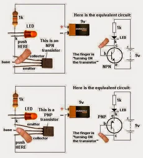 Circuit Diagram Led Torch by Led Torch Light Circuit Eee Community
