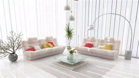 صالونات حديثة 2018 deco salon moderne