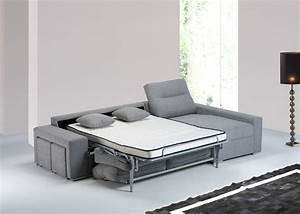 canape lit couchage quotidien ikea 3 canape convertible With canape convertible couchage quotidien